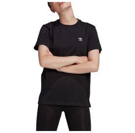 Adidas Γυναικεία κοντομάνικη μπλούζα Originals